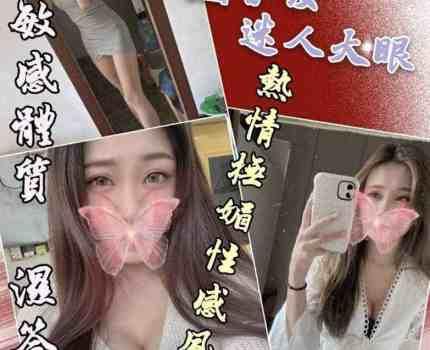 最豐富的台北外送茶資訊,各國風情盡在掌握