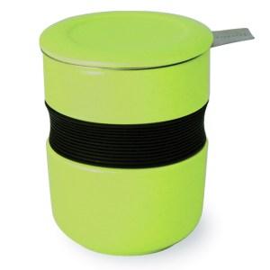 Curve-Brew-in-Mug-Infuser-Lid-Lime