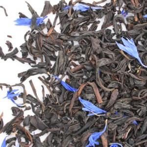 Earl Grey Loose Leaf Black Tea