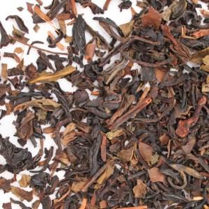 Formosa Oolong Loose LeafTea