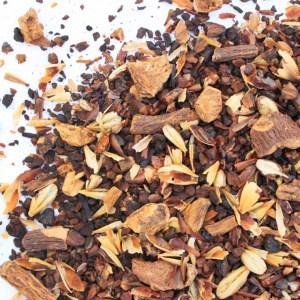 Herbal Cuppa Joe Herbal Blend