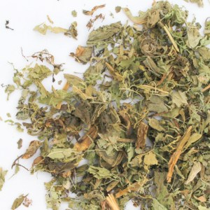 Stevia Herbal Leaf