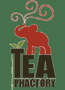 TeaPhactory.com | Premium Loose Leaf Teas