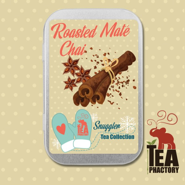 Roasted-Mate-Chai-Snuggler-Collection-Tin