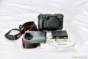 CanonEOSM - 850_7530.jpg