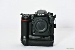 NikonD500 - 850_3499.jpg