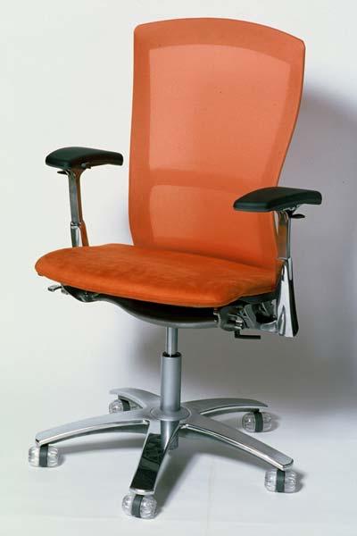 office chair nz pottery barn go anywhere life furniture te ara encyclopedia of new zealand