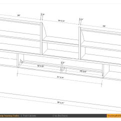 Teardrop Camper Wiring Diagram Mk4 Jetta Starter Trailer Stuff Travel Trailers Get