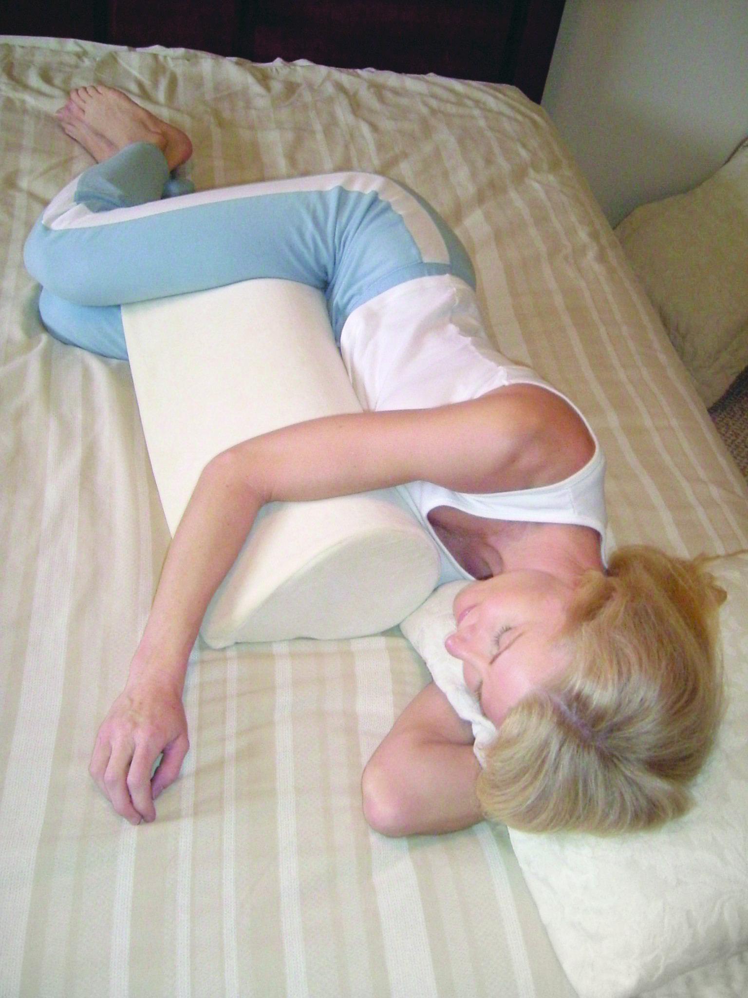 stomach sleepers teardrop body