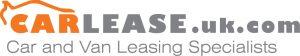 carleaseuk-logo-pdf-2