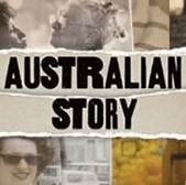 Our Australian Story