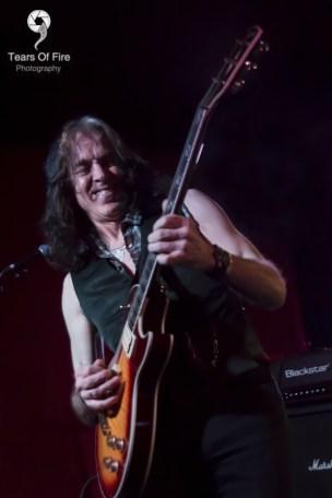 Pat McManus Band - 11