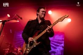 Billy Walton Band - HRH Blues V - 10