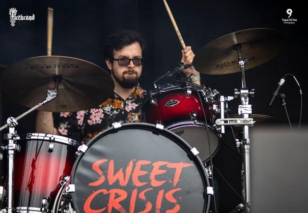 SweetCrisis-9