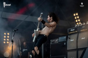 Airbourne-RMF2019-2