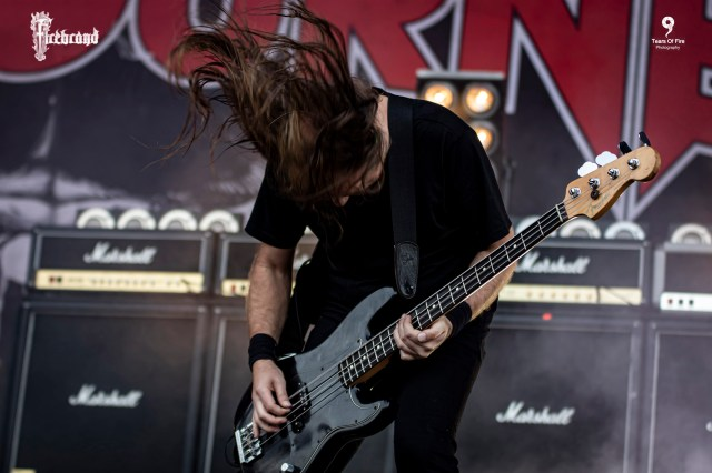 Airbourne-RMF2019-12