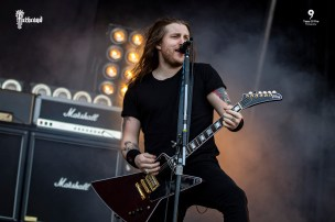 Airbourne-RMF2019-16