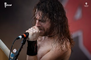 Airbourne-RMF2019-5
