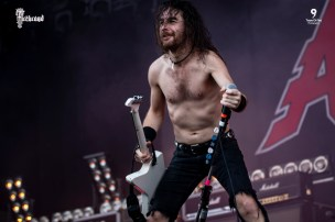 Airbourne-RMF2019-6