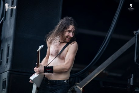 Airbourne-RMF2019-10