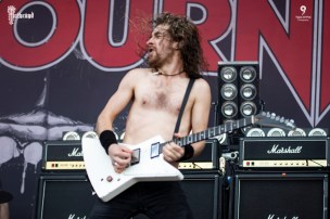 Airbourne-RMF2019-15