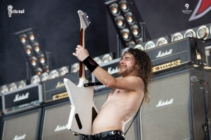 Airbourne-RMF2019-17