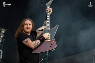 Airbourne-RMF2019-36