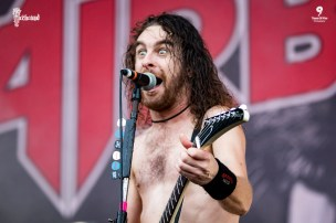 Airbourne-RMF2019-39