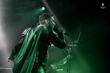 Gloryhammer-Dublin-21