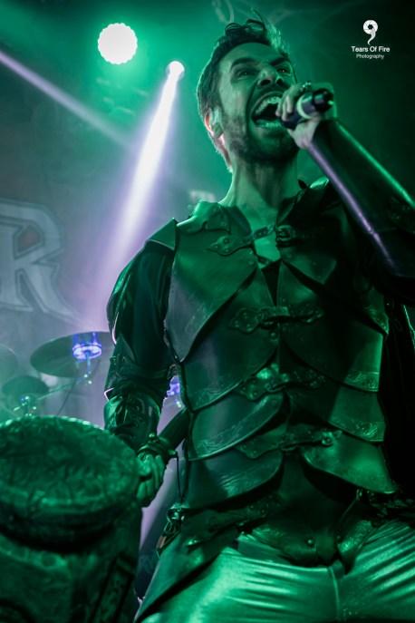 Gloryhammer-Dublin-26