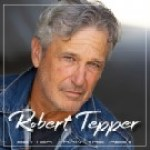 robert_tepper_-_better_than_the_rest_3000px