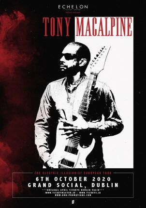 TonyMacAlpine-RescheduledDate