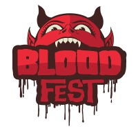 blood-fest-movie.jpg