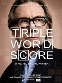 Triple Word Score