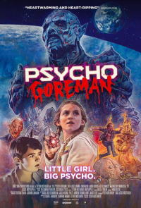 PG Psycho Goreman