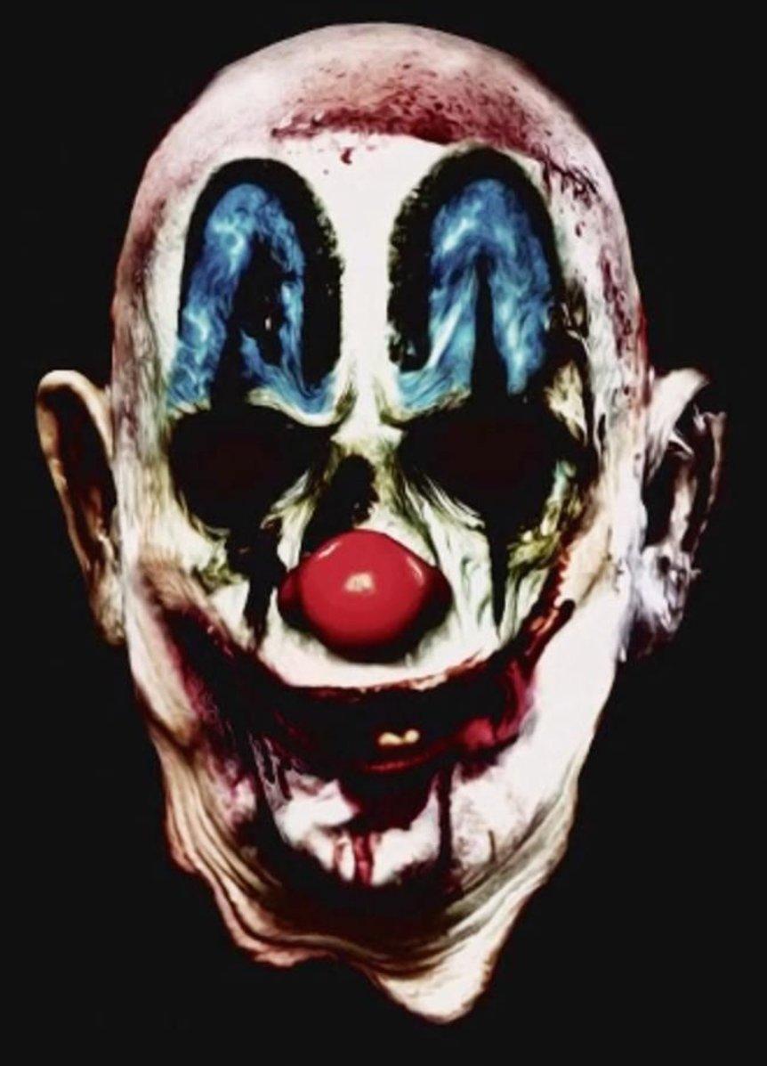 31 Film avec Rob Zombie : Actu Film