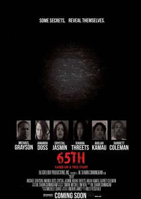 65th Poster