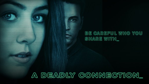 A Deadly Connection Movie