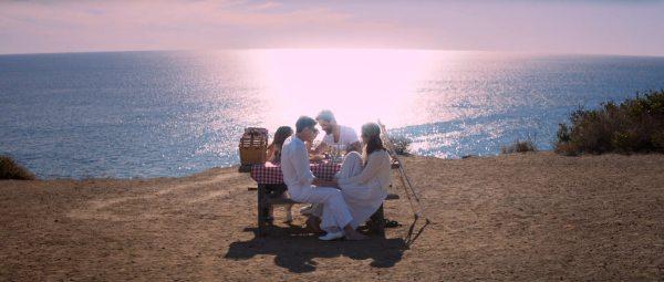 A Midsummer Night's Dream Movie
