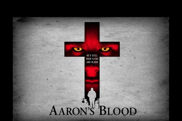 Aaron's Blood Movie 2017