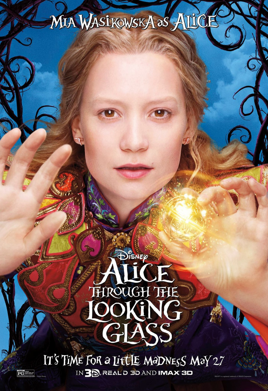 Alice in wonderland live action-9351