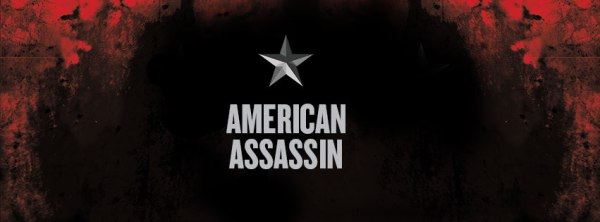 American Assassin Movie 2017