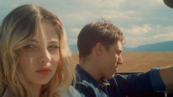 american-romance-movie