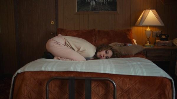 An Evening With Beverly Luff Linn Movie
