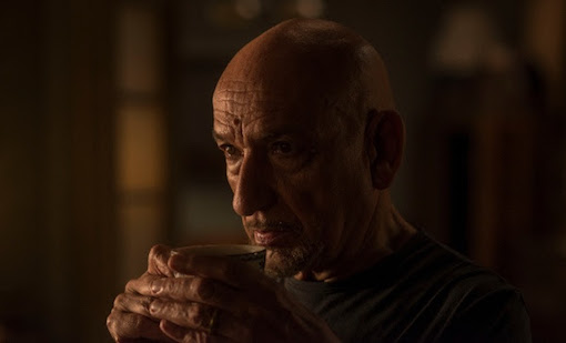 An-Ordinary-Man-Movie-Ben-Kingsley