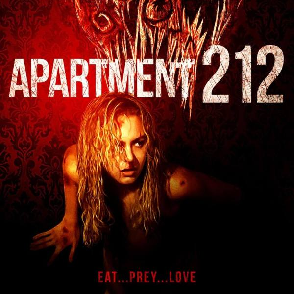 Apartment 212 Movie