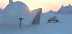 Arctic Justice Concept (2)