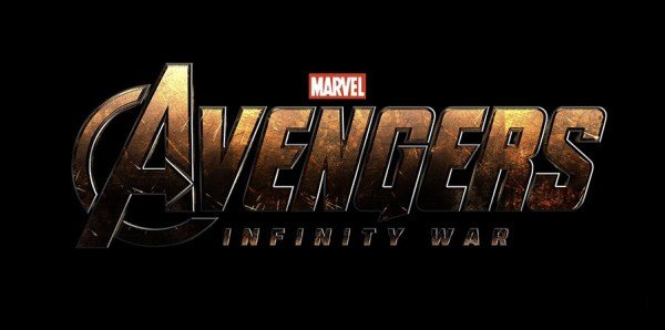 Avengers 3 Movie - Infinity War