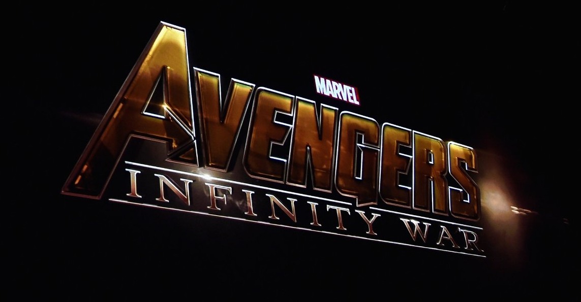 Avengers: Infinity War Trailer Is Here and It Changes ...