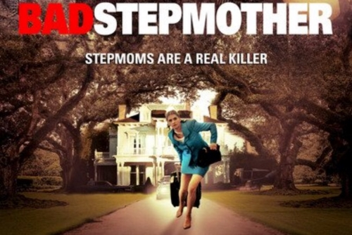 Bad Stepmother Movie